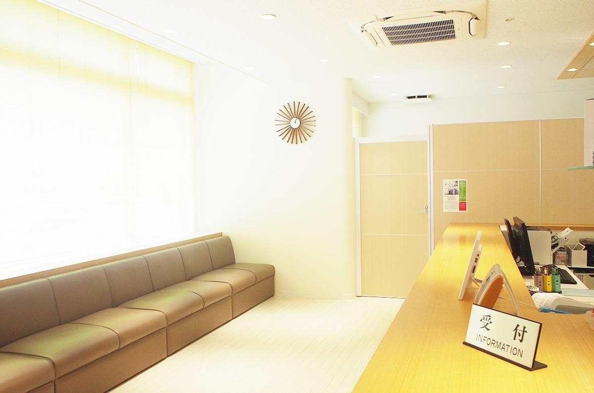 立浪歯科医院photo